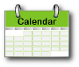 Moree Family Support Calendar